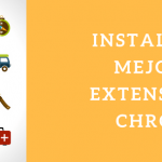 Descubre cómo administrar las mejores extensiones Chrome.