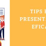 Presentaciones efectivas para vender tus ideas y no cagarla. Tips.