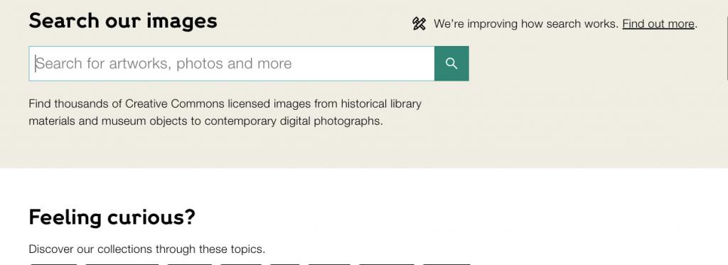 fotos gratis - banco de imagenes gratis