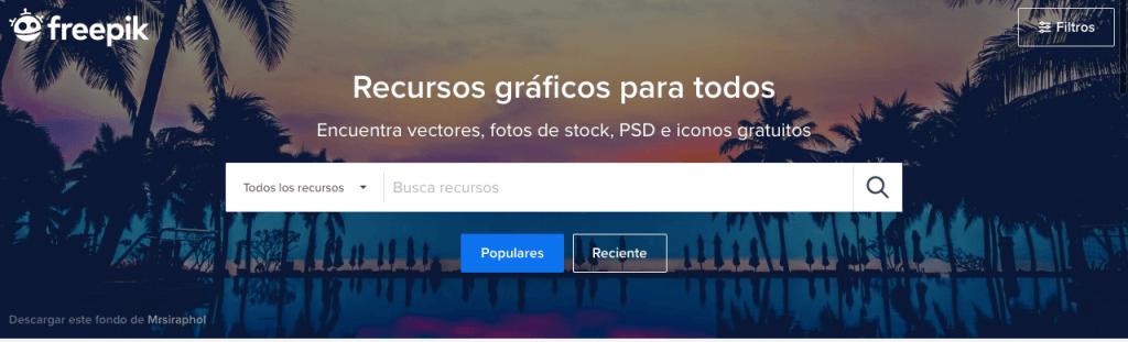 descargar imagenes gratis - BANCOS DE IMÁGENES GRATIS