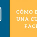 CÓMO ELIMINAR TU CUENTA DE FACEBOOK EN 2 MINUTOS + TIEMPO RECORD