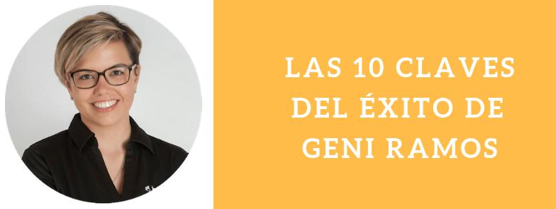 Geni Ramos