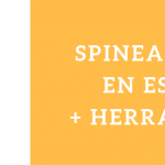 APRENDE A SPINEAR TEXTO EN ESPAÑOL + HERRAMIENTAS GRATIS