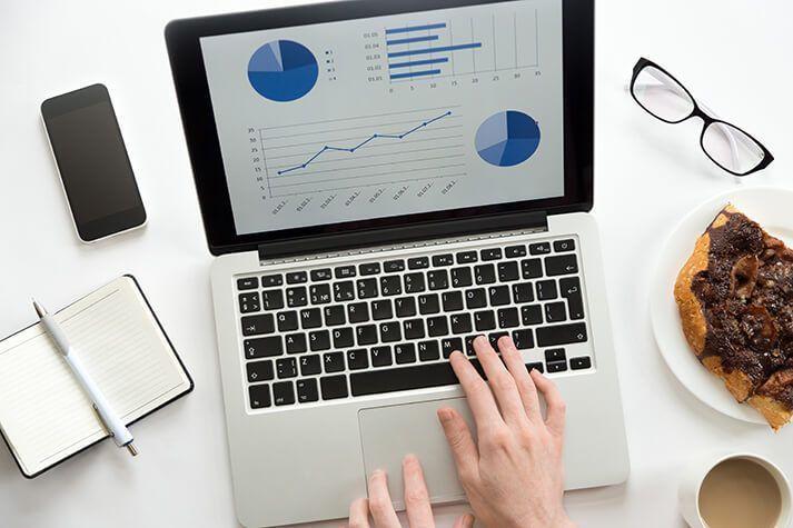 analiza tu site