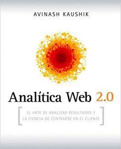 libro analitica