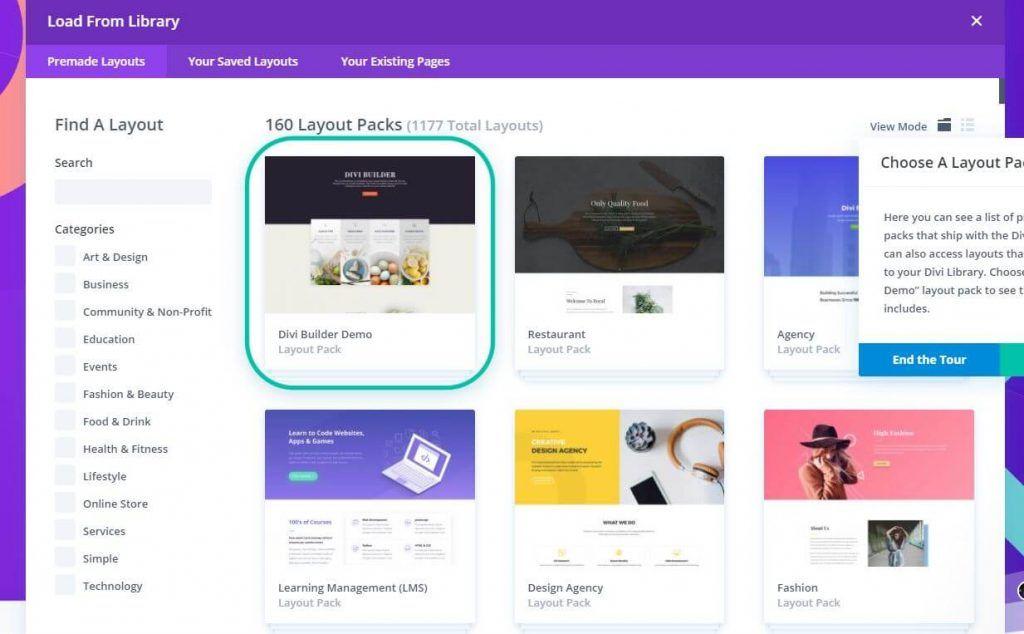 plantillas wordpress tienda online