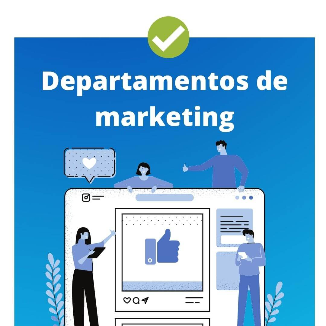 auditoria web online